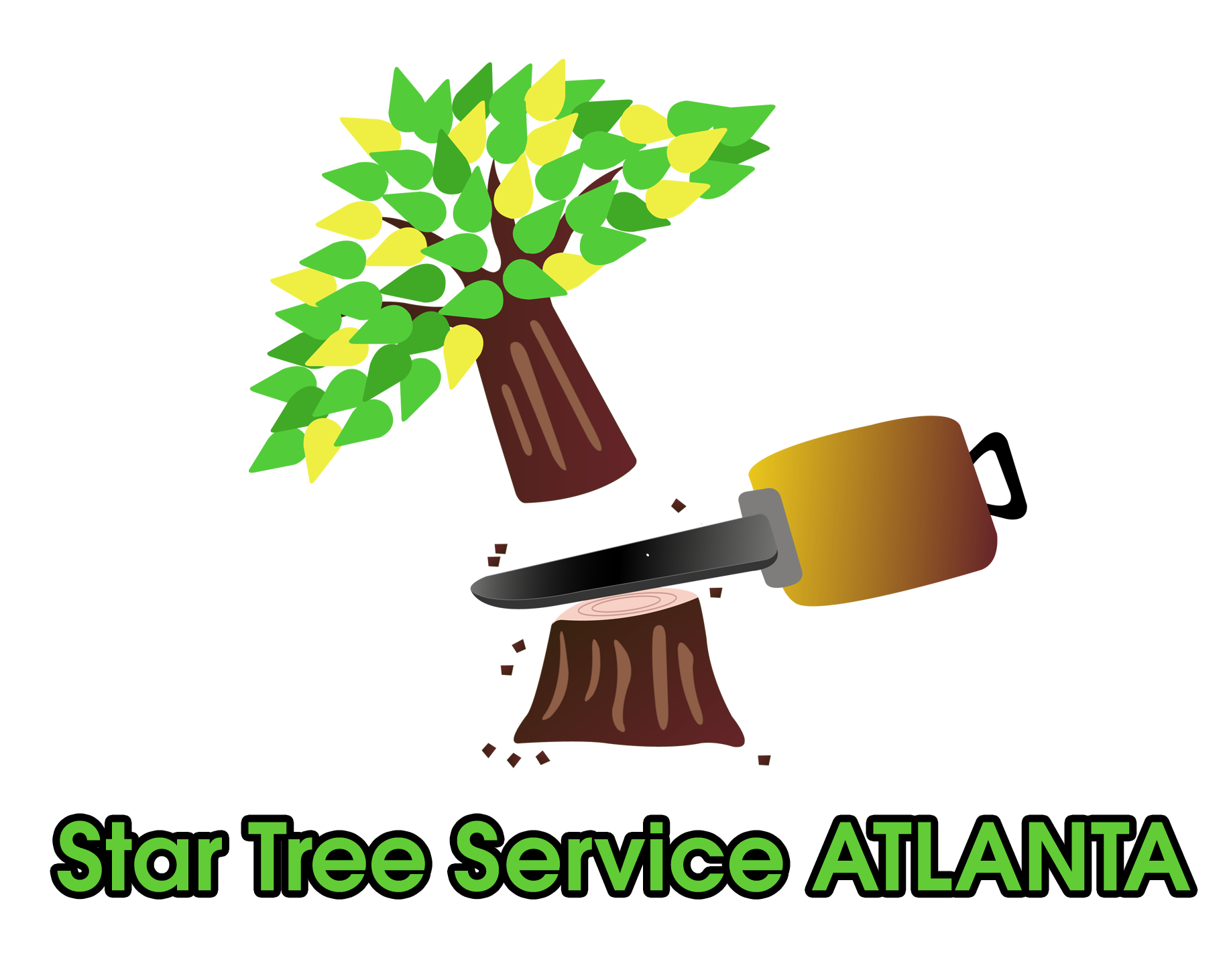 Star Tree Service Atlanta